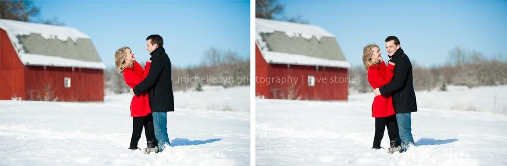 RMMichelleLynPhotographyLLC.4