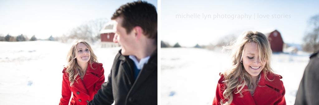 RMMichelleLynPhotographyLLC.5