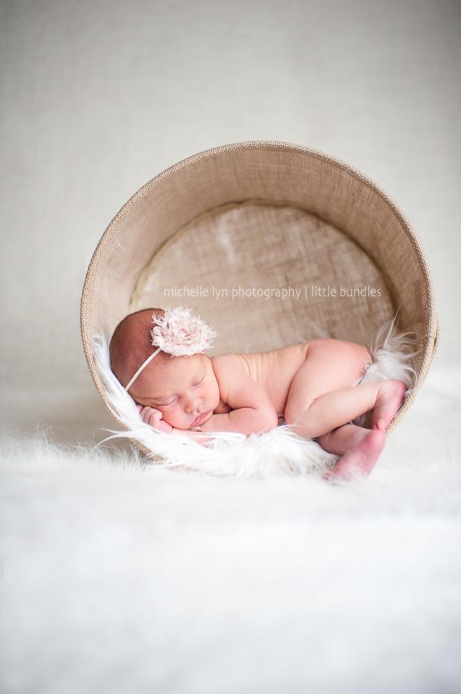 fMichelleLynPhotography,LLC-8236