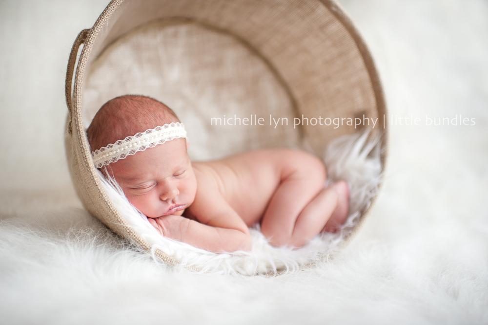 fMichelleLynPhotography,LLC-8297