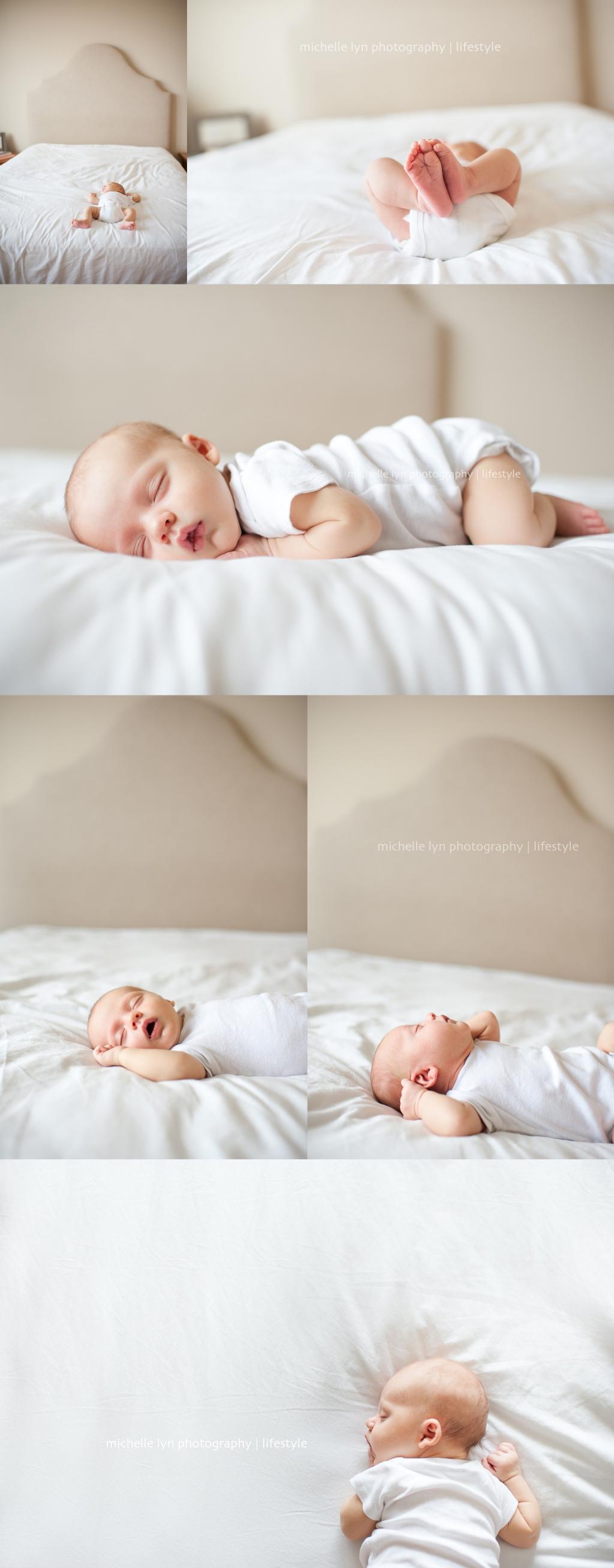 J.MichelleLynPhotography6