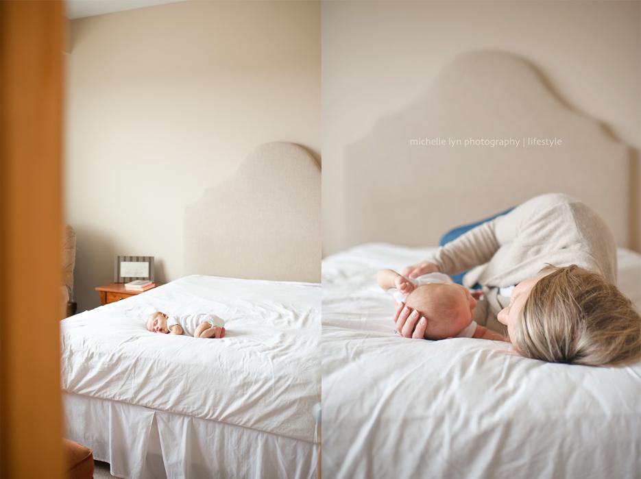 J.MichelleLynPhotography,LLC.11