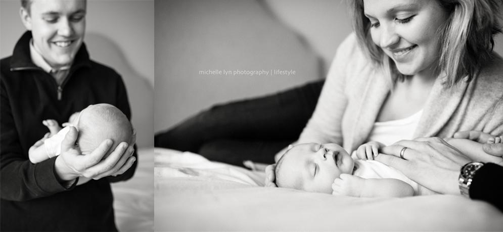 J.MichelleLynPhotography,LLC.8