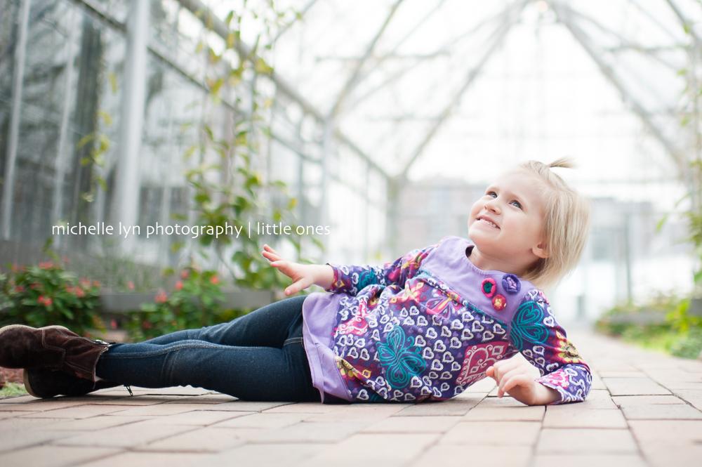wMichelleLynPhotography,LLC-9373