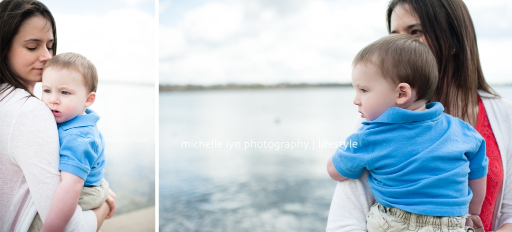 c.MichelleLynPhotographyLLC.10