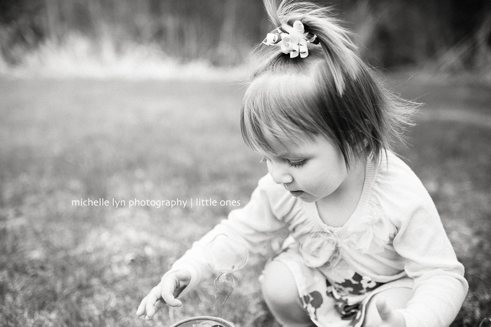 fMichelleLynPhotography,LLC-4049