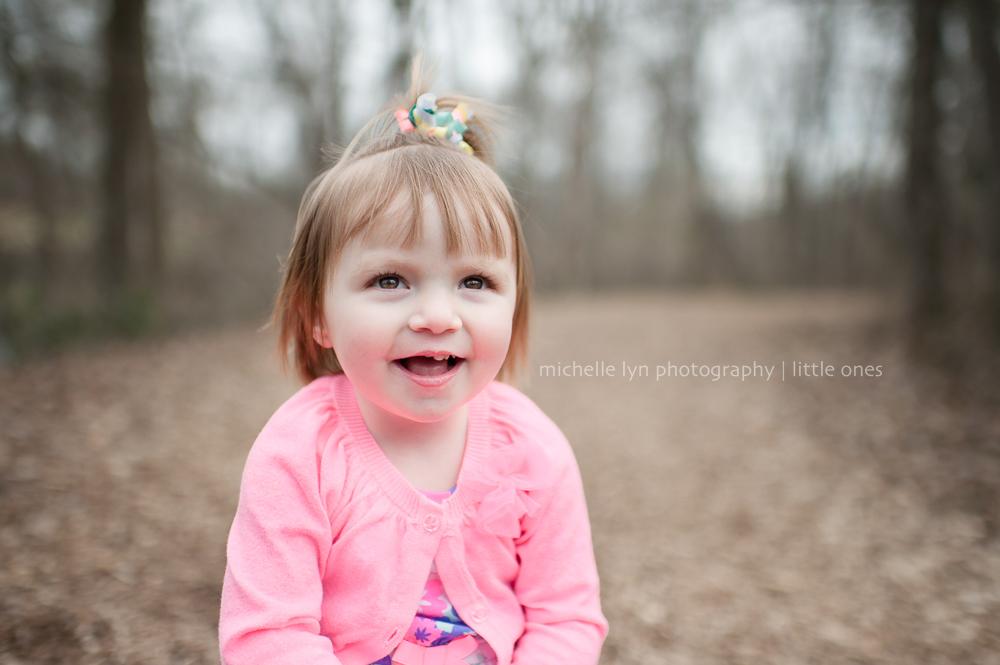 wMichelleLynPhotography,LLC-3951