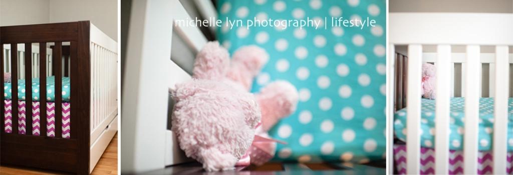A.MichelleLynPhotographyLLC.2