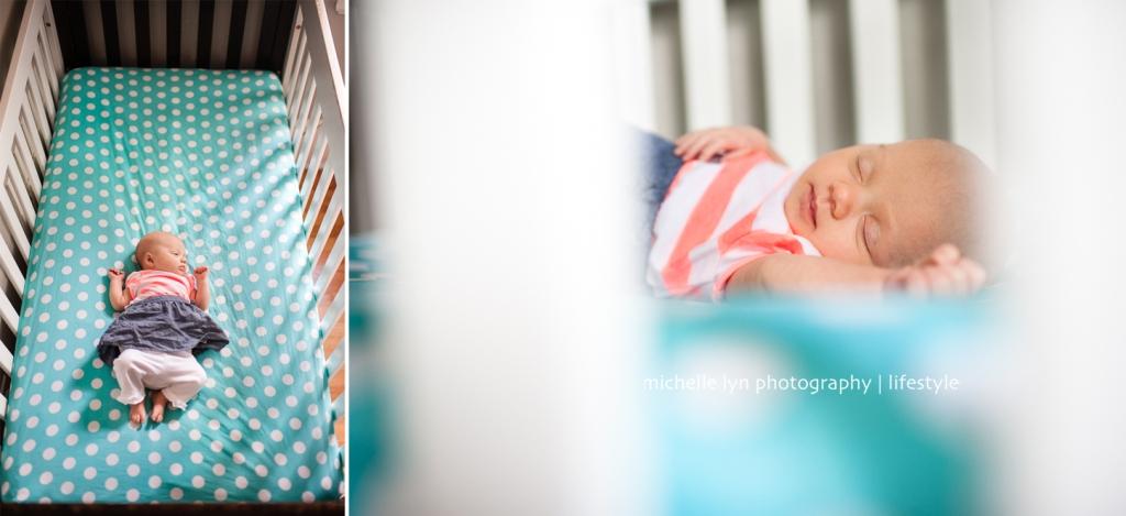 A.MichellelynphotographyLLC.6