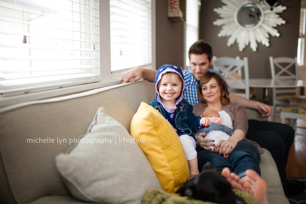 fMichelleLynPhotography,LLC-6432