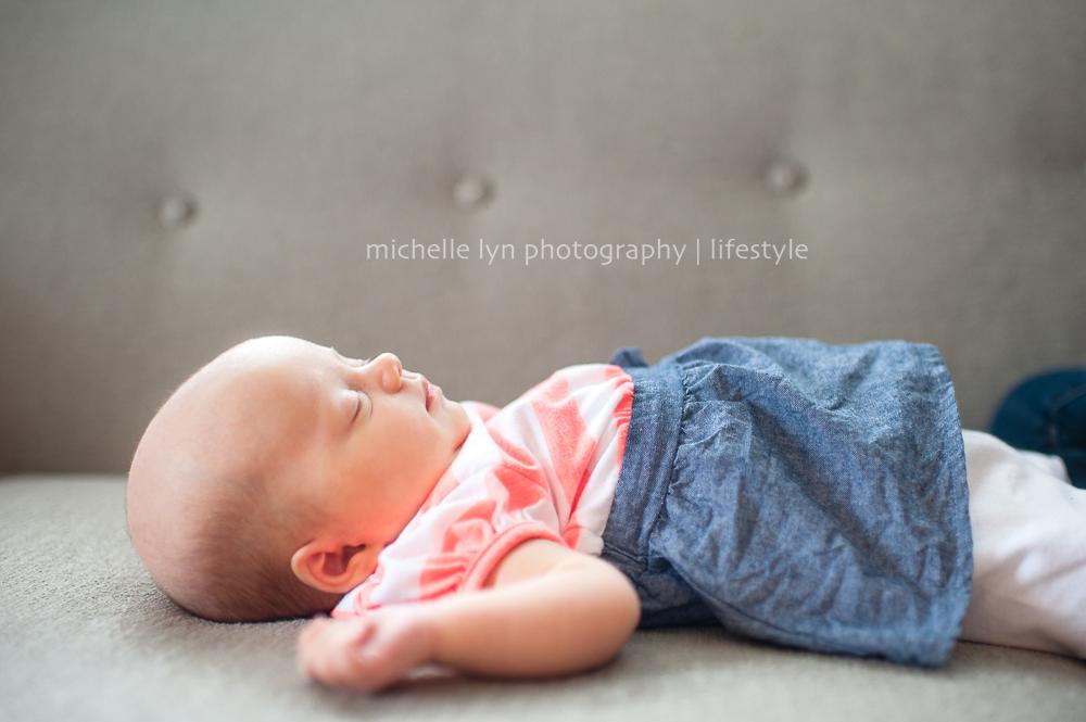 fMichelleLynPhotography,LLC-6589