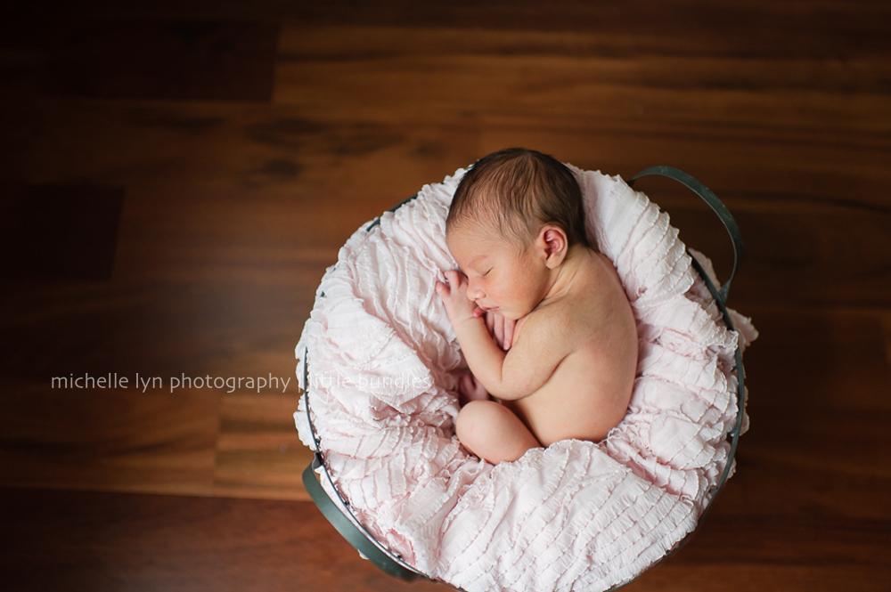 fMichelleLynPhotography,LLC-8102