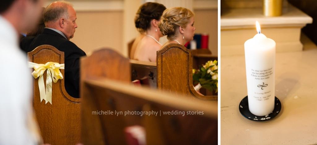 K.MichelleLynPhotographyLLC.15