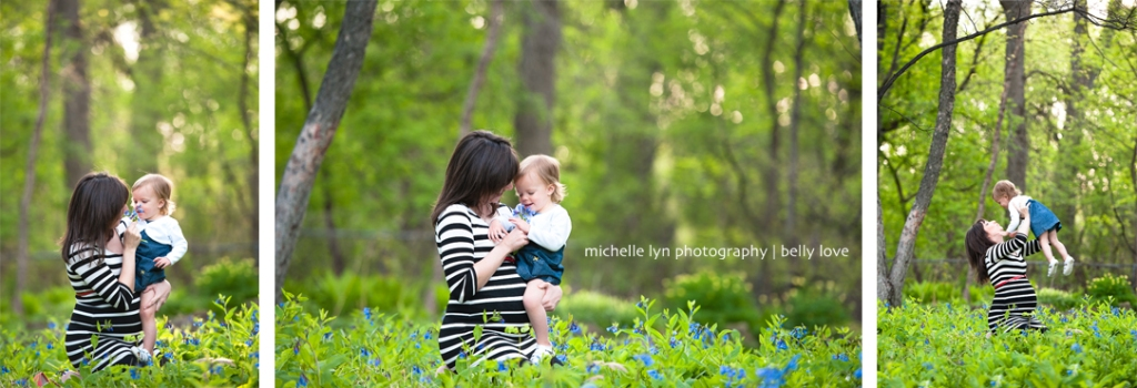 R.MichelleLynPhotographyLLC.7
