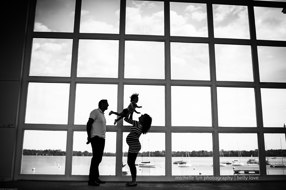r.MichelleLynPhotography,LLC.8