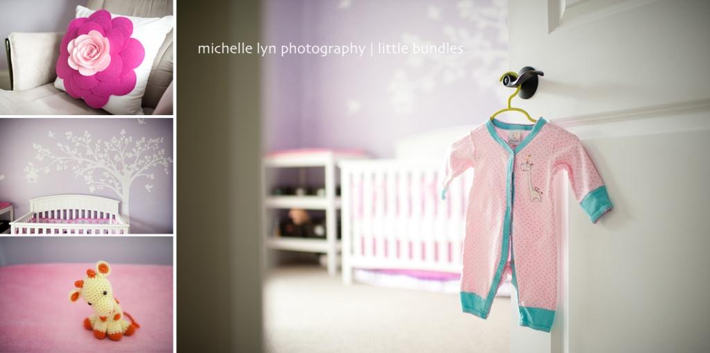 W.MichelleLynPhotographyLLC.5