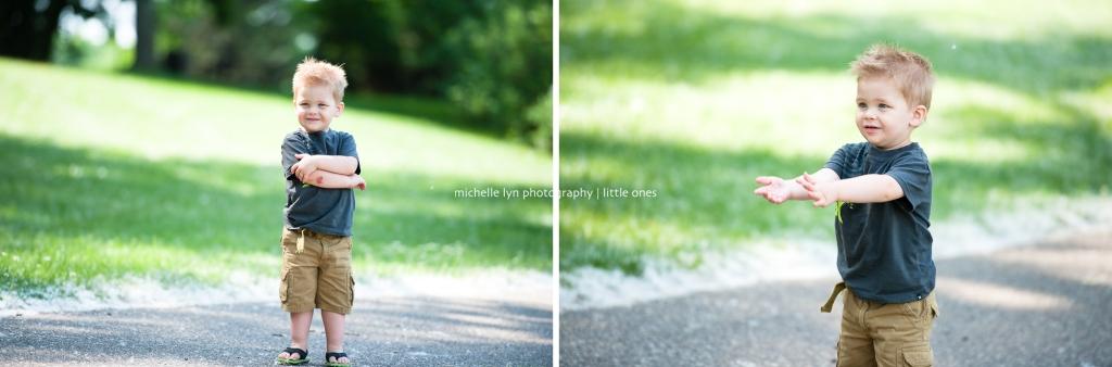 b.MichelleLynPhotographyLLC.3