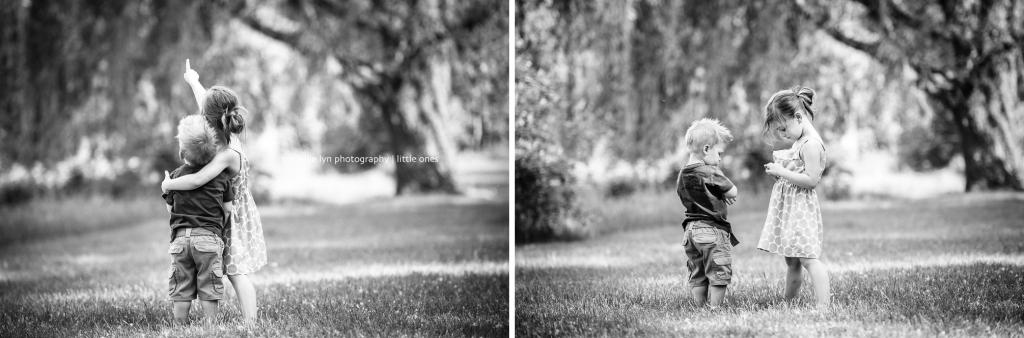 b.MichelleLynPhotographyLLC.4