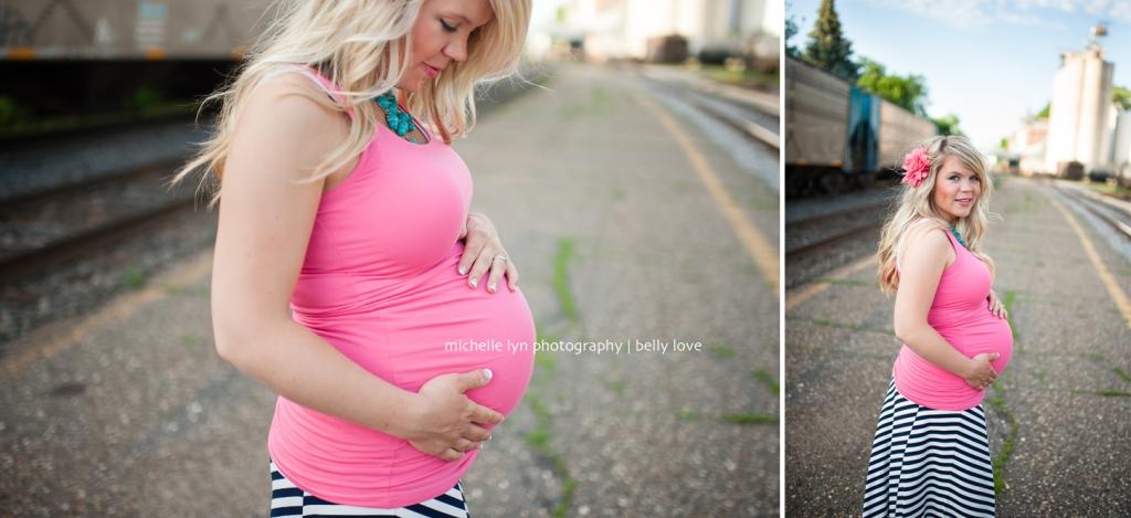 D.MichelleLynPhotographyLLC.10