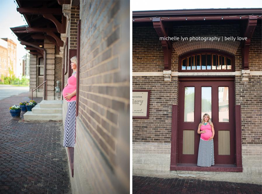 D.MichelleLynPhotographyLLC.11