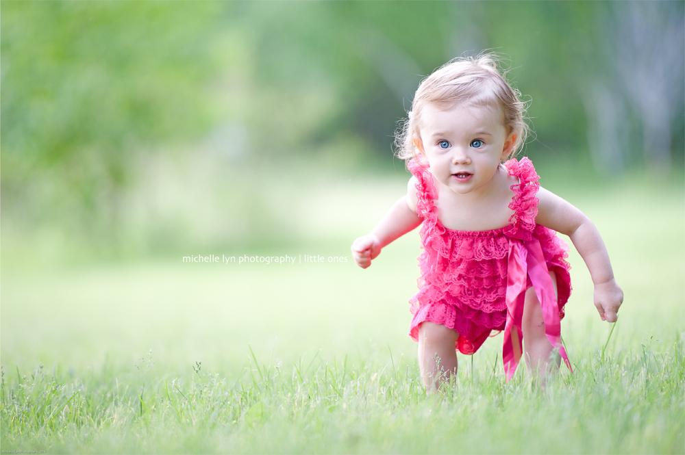 f1.MichelleLynPhotography,LLC-1141-2