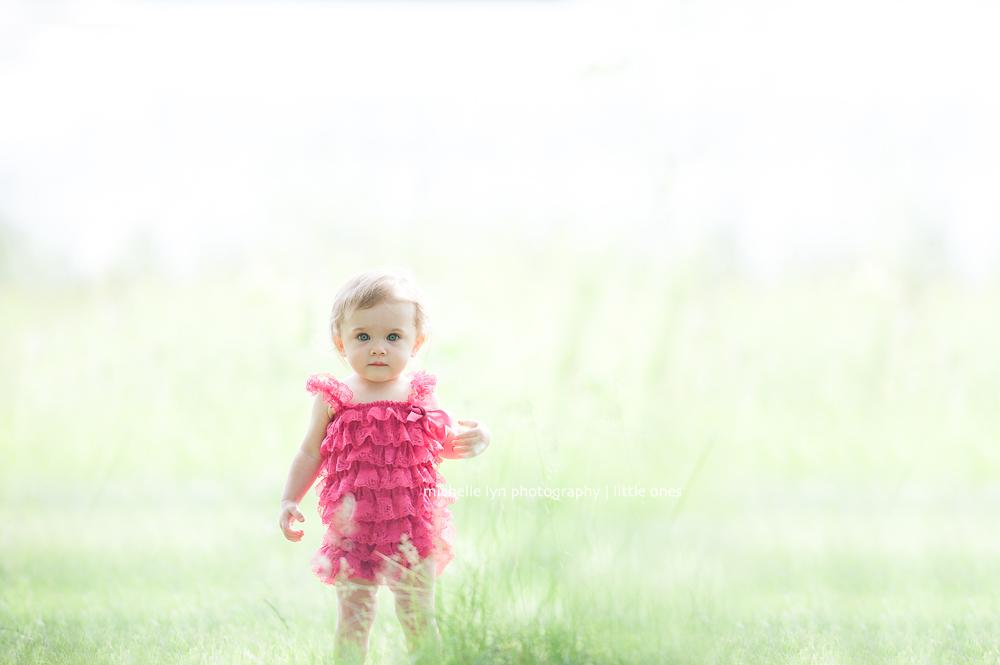 f2MichelleLynPhotography,LLC-1251