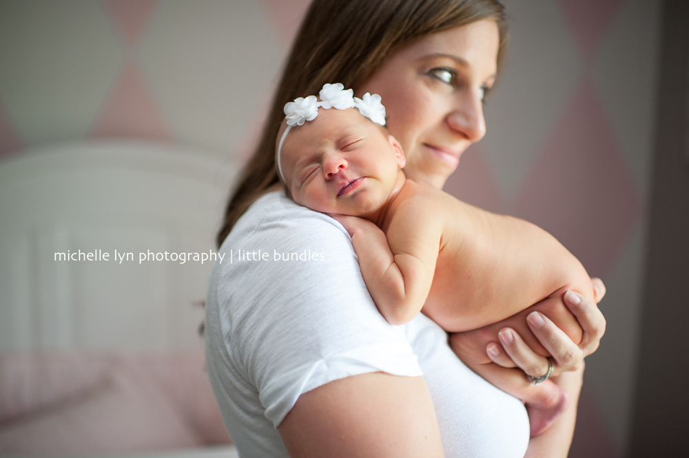 fMichelleLynPhotography,LLC-0443