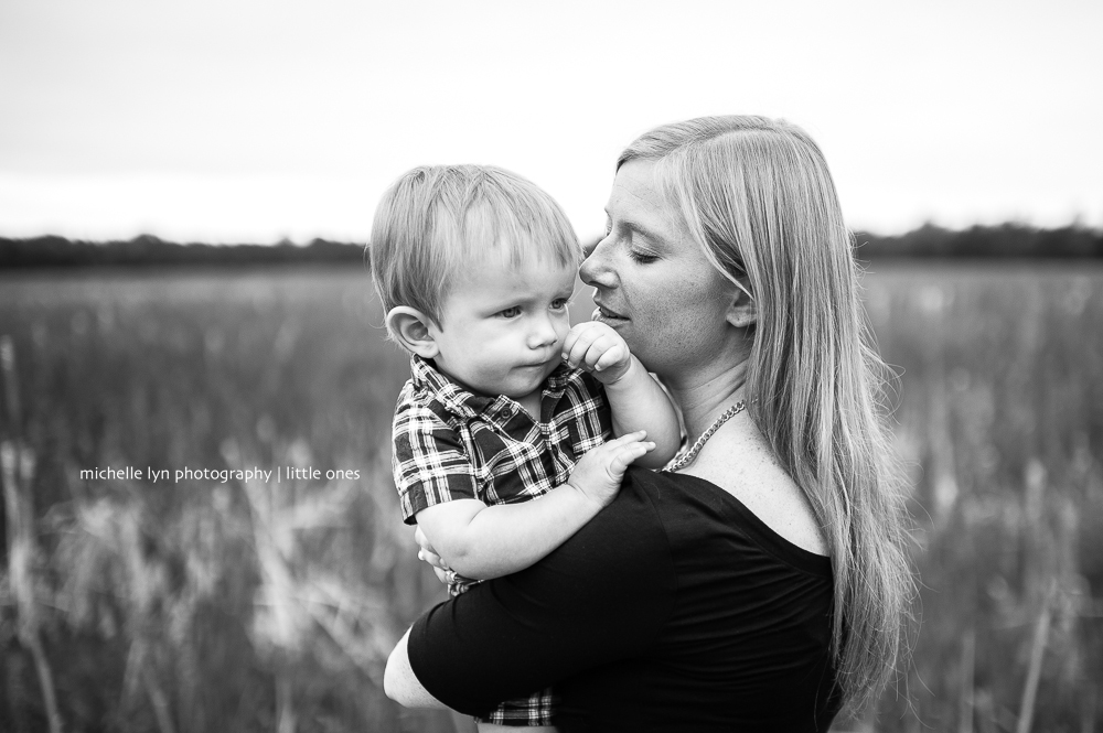 MichelleLynPhotography,LLC-5496