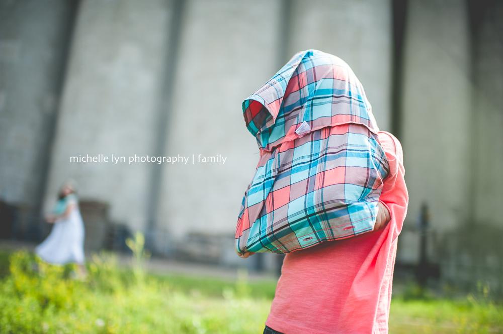 fMichelleLynPhotography,LLC-4550