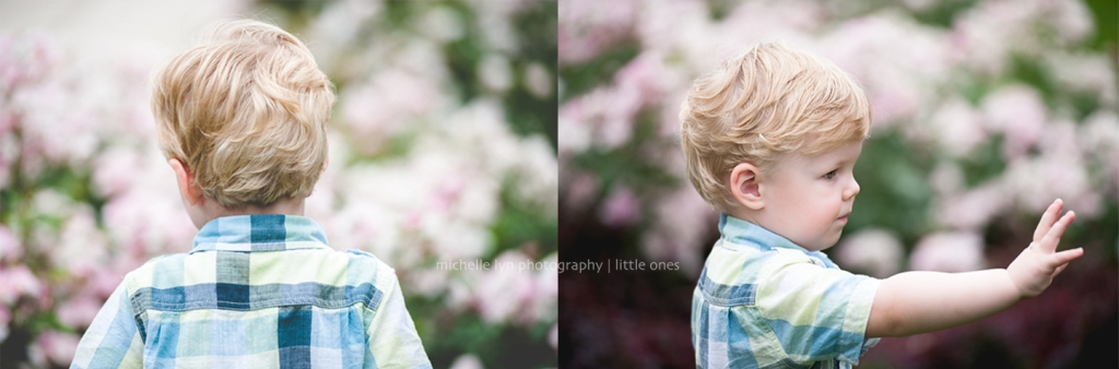 MichelleLynPhotographyLLC.5