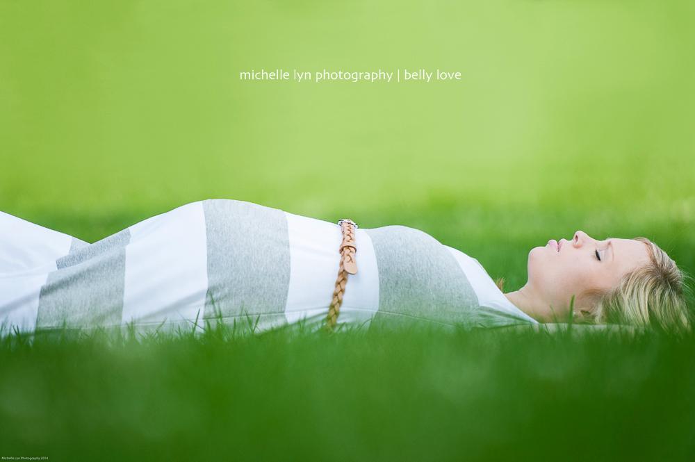 fMichelleLynPhotography,LLC-3106