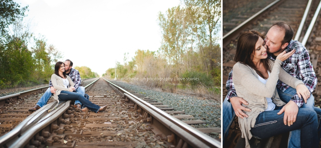 Dustin + Katie.1