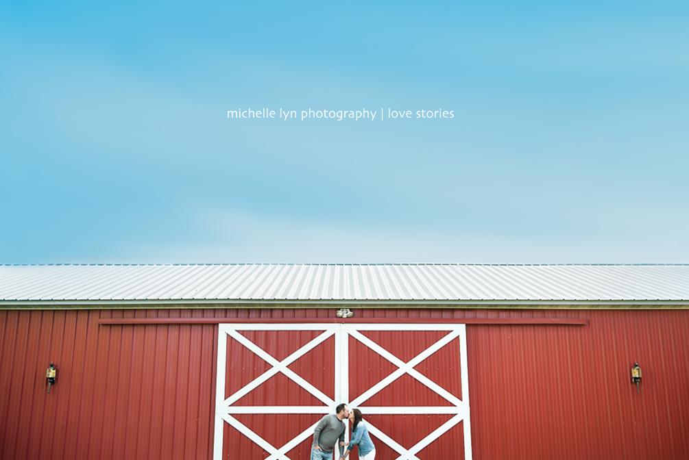 f3MichelleLynPhotography,LLC-7018-2