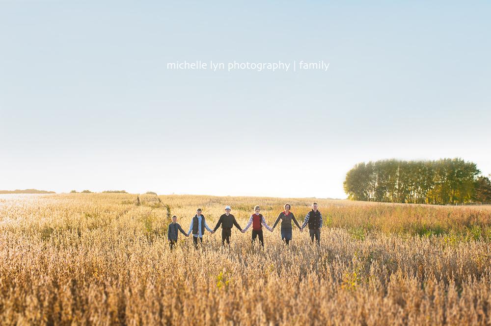 fMichelleLynPhotography,LLC-0094
