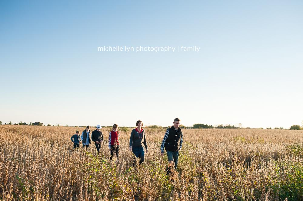 fMichelleLynPhotography,LLC-0108
