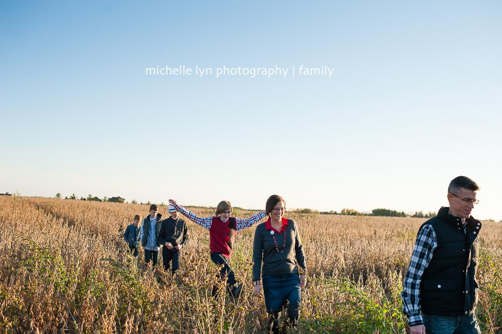 fMichelleLynPhotography,LLC-0111