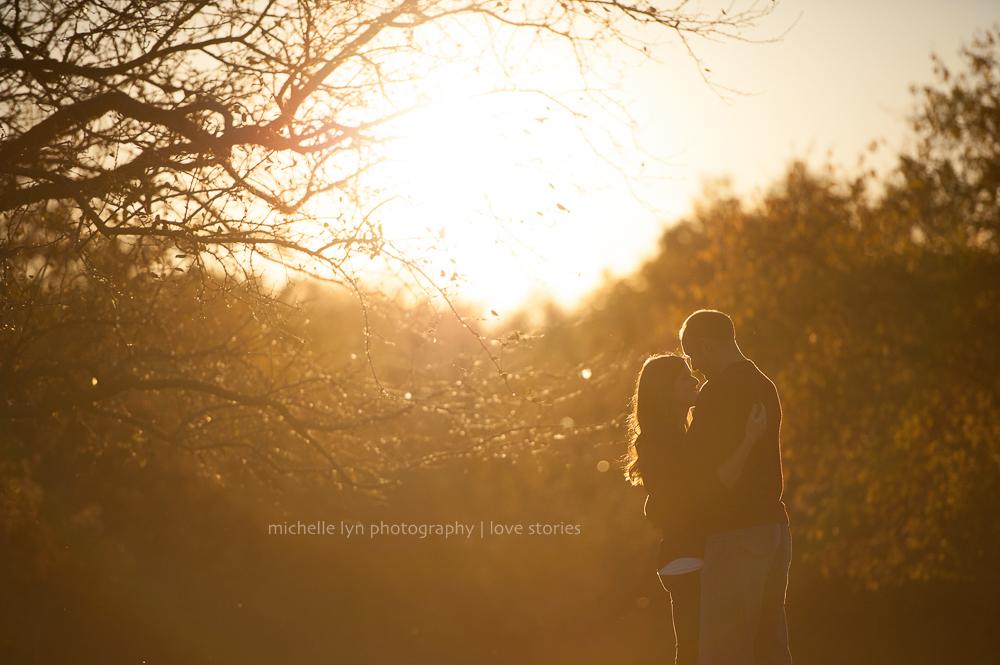 fMichelleLynPhotography,LLC-2570
