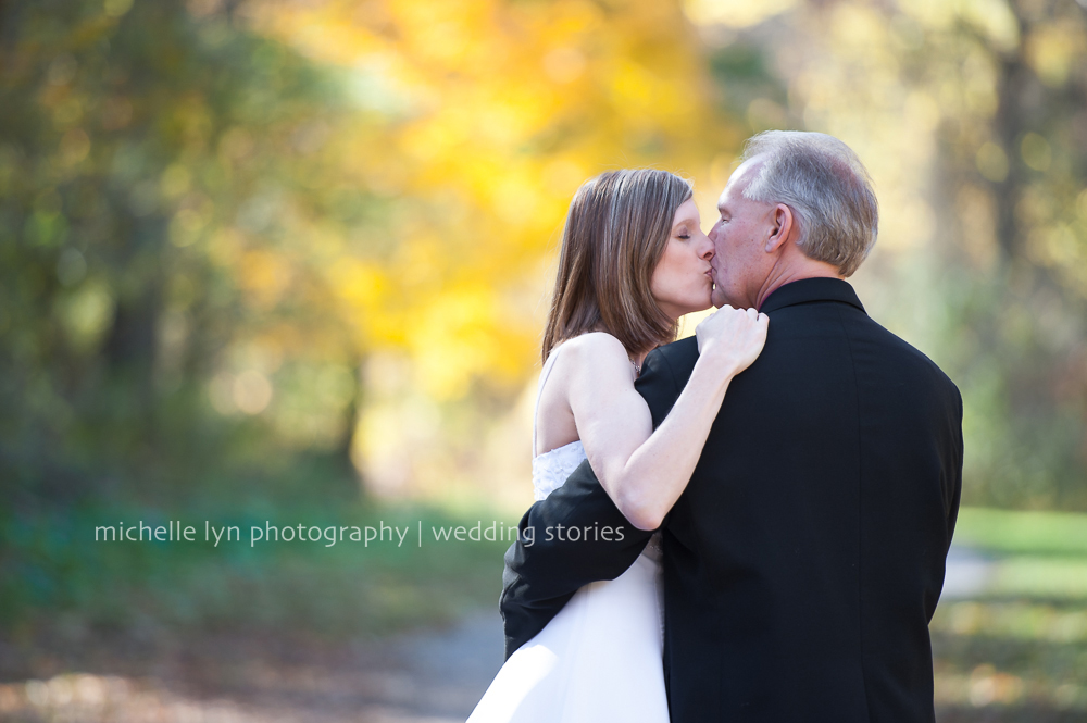 Michelle Lyn Photography 2011