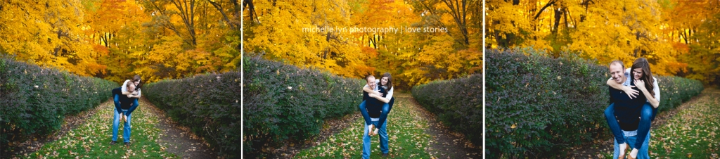 Michellelynphotography.4