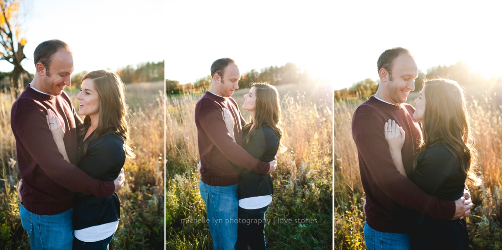Michellelynphotography.6