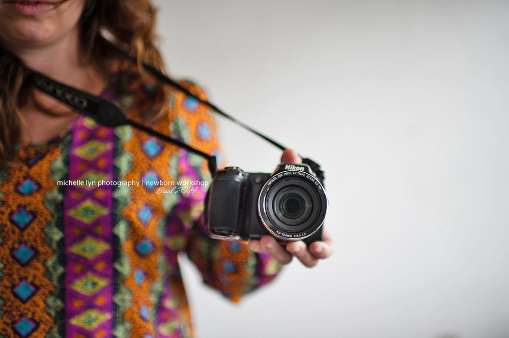 ffMichelleLynPhotography,LLC-0313