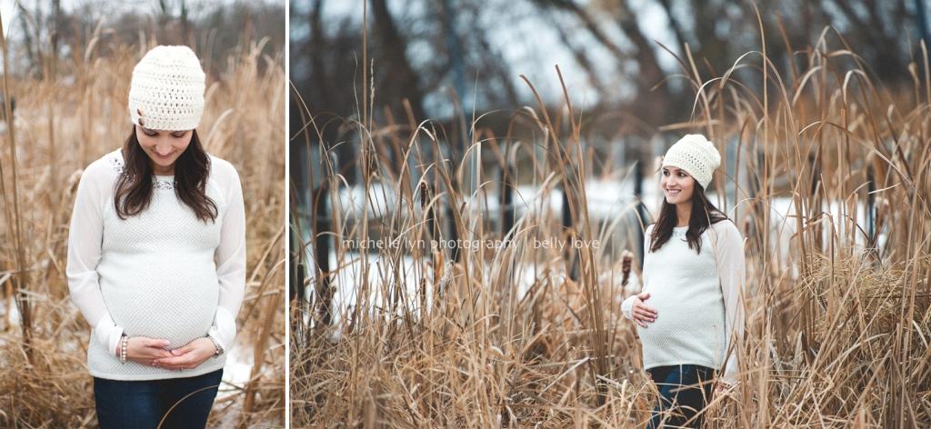 MichelleLynPhotographyLLC.4