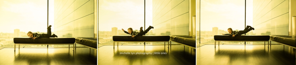 MichelleLynPhotography.3