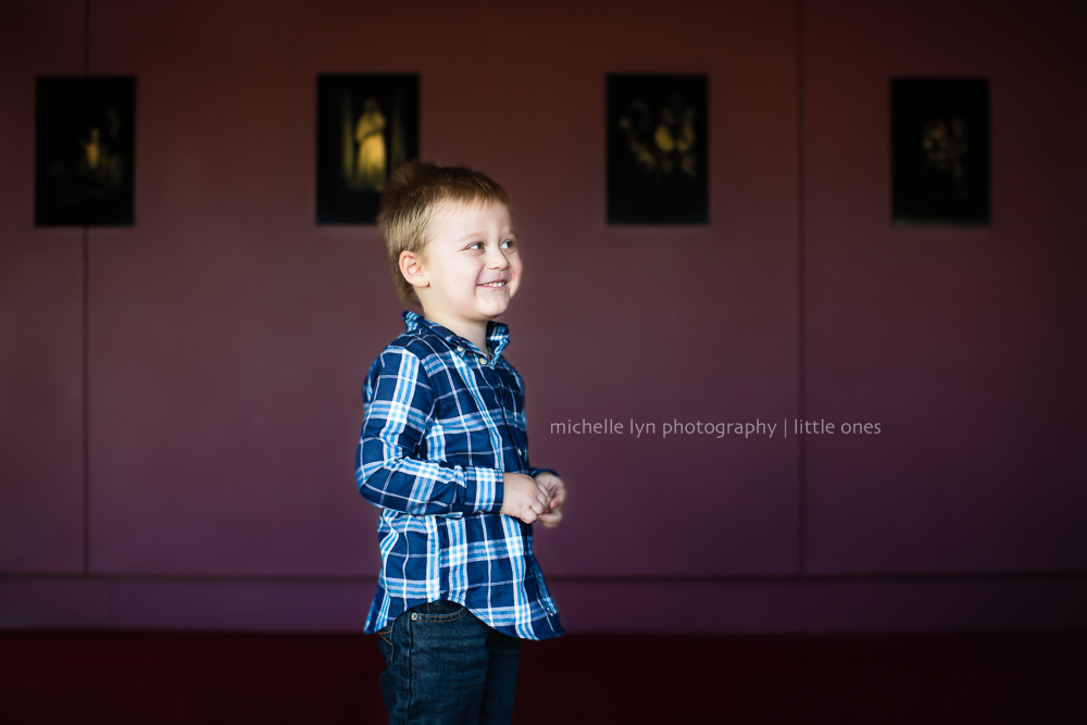 wMichelleLynPhotography,LLC-1078