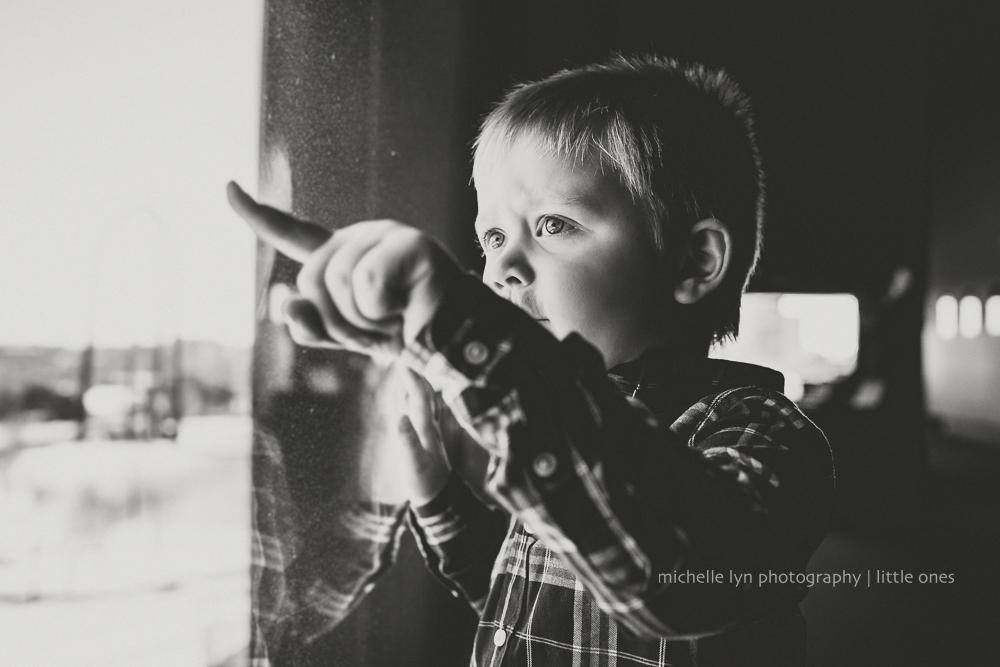 wMichelleLynPhotography,LLC-1192-2