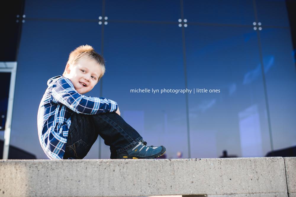 wMichelleLynPhotography,LLC-1226
