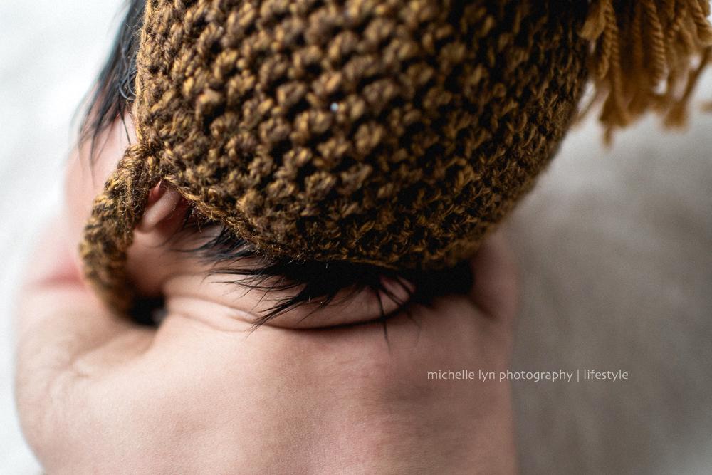 fMichelleLynPhotography,LLC-4033