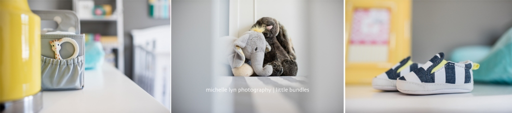 Michellelynphotography.1