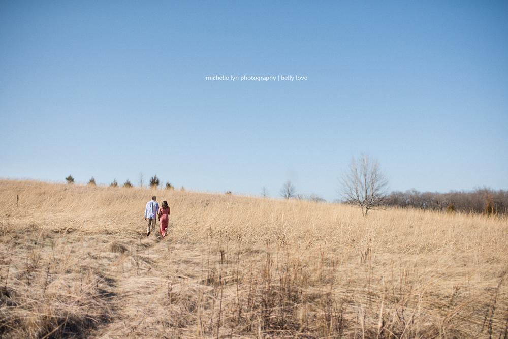 wMichelleLynPhotography,LLC-7999