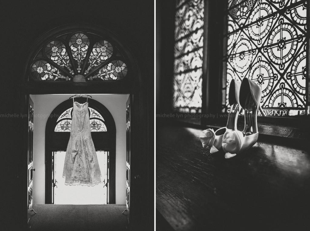 MichelleLynPhotographyWeddings.1